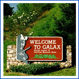 galaxsign