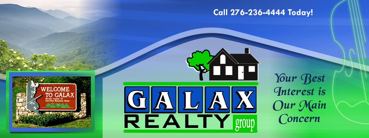 grayson-county-virginia-homes-for-sale-2