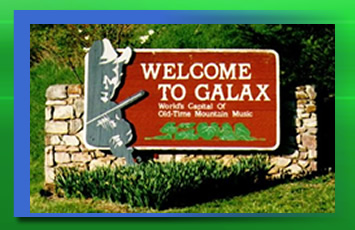 galax-va-homes-for-sale