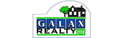 Galax Realty Group